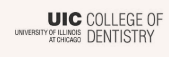 University of Illinois College of Dentistry