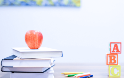 Back to School Season: Our Tips on Establishing Good Oral Care